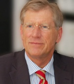Hans Kindermann