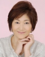 Chie Tanabe